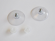 Sign Suction Cups