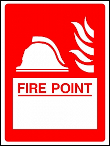 Fire Point (Write)