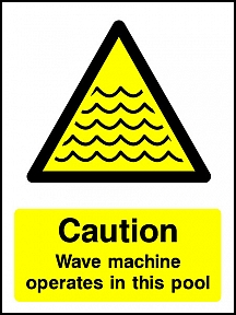 Wave Machine