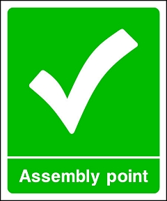 Assembly Point (tick)