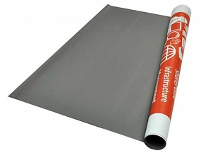 Replacement Roll Up Banner Prints