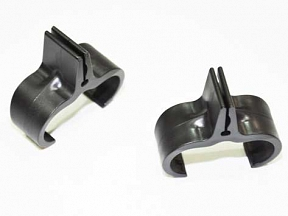 Tactical Header Clips