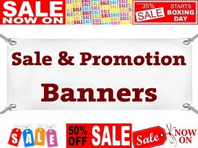 suggestions for sales promotion
