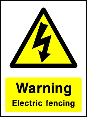 Countryside Amp Farm Safety Signs Keep Off Grass Sign Uk Hfe