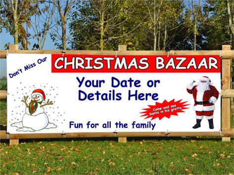 Christmas Banners.Christmas Banners Buy 2 Get 1 Free